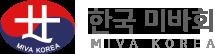 한국미바회 메인